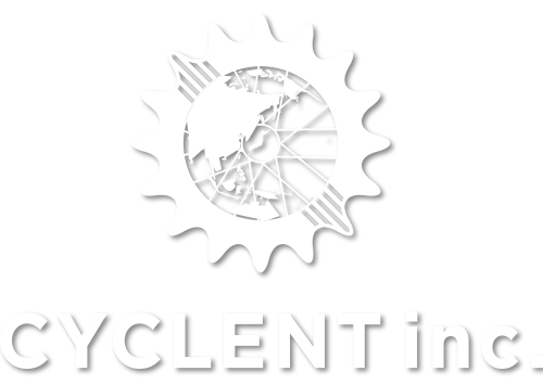 CYCLENT inc.